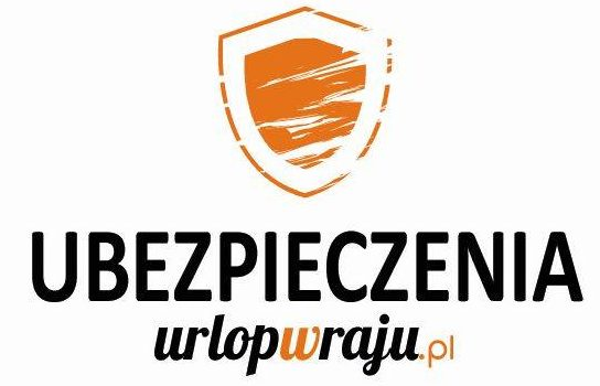 Ubezpieczenia - krakow - urlopwraju.pl
