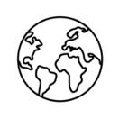 ubezpieczenie dziesko szkolne szkola wycieczka koronawirus covid bezpieczne